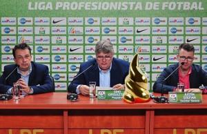 trofeul liga 1