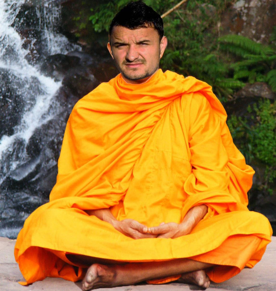 buddhescu1