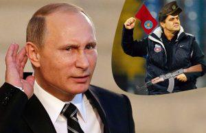 invazie romania rusia