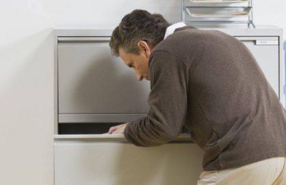 Descoperire importanta la FRF! Un angajat a gasit un sertar secret plin cu c***ele tricolorilor!