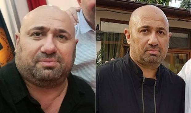 Dieta cu care Chef Cătălin Scărlătescu a slăbit peste 20 de kilograme într-o lună | Mangosteen în România