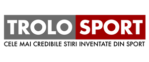 TroloSport.ro