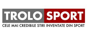 TroloSport.ro