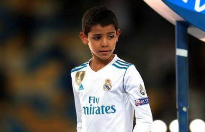 Gest disperat al lui Perez! I-a facut o oferta lui Ronaldo dupa infrangerea din Supercupa!