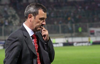 Mircea Rednic mai are 17 zile sa demonstreze ce poate la Dinamo