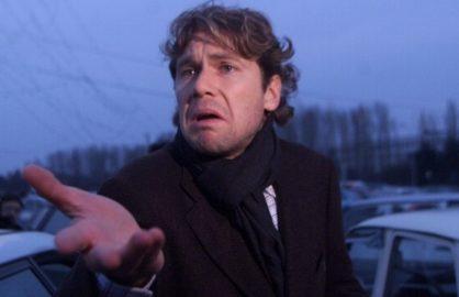 """Raducioiu, revoltat dupa ce Adrian Stoian s-a intors in fotbalul romanesc: """"De ce nu vorbeste in italiana?"""""""