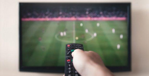 drepturi-televizare
