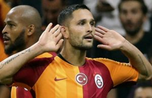 andone