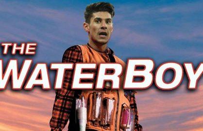"""Verde pentru transferul lui Coman in Premier League! """"Avem nevoie de apa proaspata!"""""""