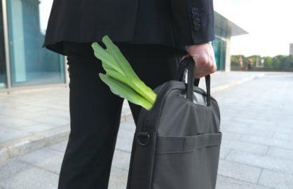 Radoi a spus DA Craiovei! Oficialii din Banie l-au convins cu o valiza!