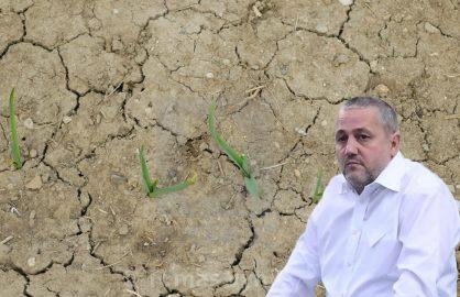 Se implinesc profetiile? Culturi de praz compromise = sezon dezastruos pentru CSU Craiova!